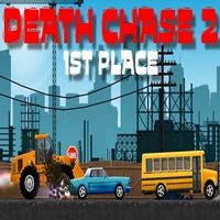 death chase 2
