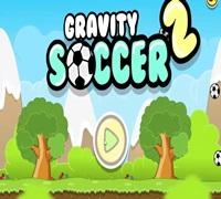 gravity soccer 2