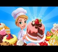 merge cakess