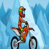 motox3game